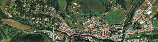 GCamprodon.jpg