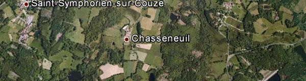 GChasseneuil.jpg