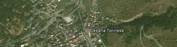 GEscartons.jpg