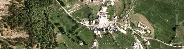 GFau-de-Peyre.jpg