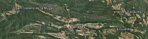 GTerrades.jpg